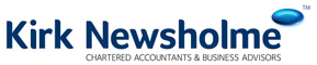 Kirk Newsholme accountants Leeds Yorkshire