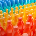 Plastic Packaging Tax: what is the new levy and how can my business prepare?